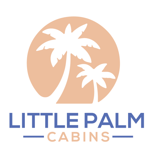 Little Palm Cabins